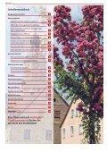 August 2012 - Stadt Altdorf - Seite 2