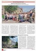 August 2012 - Stadt Altdorf - Seite 4