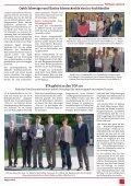 August 2012 - Stadt Altdorf - Seite 5