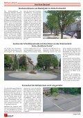 August 2012 - Stadt Altdorf - Seite 6