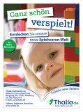 center - magazin - Alstertal-Einkaufszentrum - Seite 2