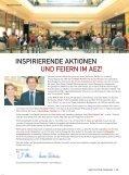 center - magazin - Alstertal-Einkaufszentrum - Seite 5