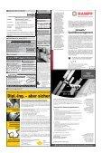 m/w - NQ Online - Seite 5