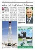 wirtschafts - HS-Woche - Seite 3