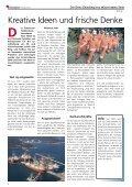 wirtschafts - HS-Woche - Seite 6