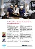 wirtschafts - HS-Woche - Seite 7