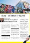 podium - Report (+) PLUS - Seite 4