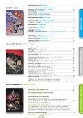 RENNSTEIG Striking Tools - portalnarzedzi.pl - Seite 7