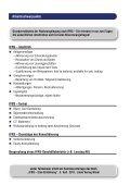 IFRS IN DER PRAXIS - Linde Verlag - Seite 2