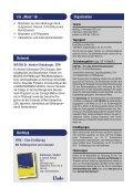 IFRS IN DER PRAXIS - Linde Verlag - Seite 3