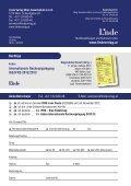 IFRS IN DER PRAXIS - Linde Verlag - Seite 4