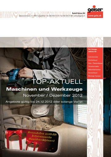TOP-AKTUELL