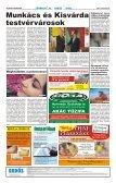 Vásárláskor az újságra hivatkozzon! - 6 - Page 2