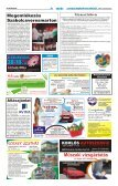 Vásárláskor az újságra hivatkozzon! - 6 - Page 4