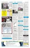 Vásárláskor az újságra hivatkozzon! - 6 - Page 6