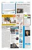 Vásárláskor az újságra hivatkozzon! - 6 - Page 7
