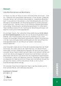 ausbildungsbetriebe - Ausbildung im Verbund pro regio eV - Seite 3