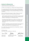 ausbildungsbetriebe - Ausbildung im Verbund pro regio eV - Seite 5