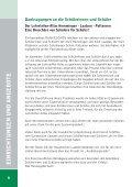 ausbildungsbetriebe - Ausbildung im Verbund pro regio eV - Seite 6
