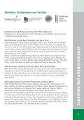 ausbildungsbetriebe - Ausbildung im Verbund pro regio eV - Seite 7