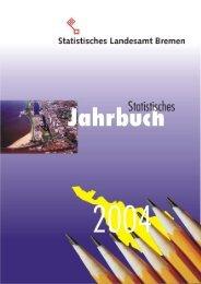pdf, 3.0 MB - Statistisches Landesamt - Bremen