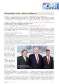 elements27 - Evonik Industries - Seite 3
