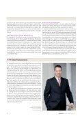elements27 - Evonik Industries - Seite 4