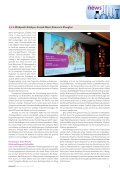 elements27 - Evonik Industries - Seite 5