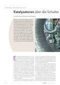 elements27 - Evonik Industries - Seite 6