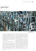 elements27 - Evonik Industries - Seite 7