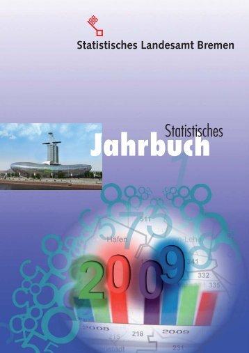 Jahrb09_ohne Schutz.5841.pdf (3.8 MB) - Statistisches Landesamt ...