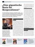 Wir sind Duisburg - Seite 4