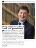 Wir sind Duisburg - Seite 6