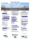 Nachhaltige Stadtentwicklung beginnt im Quartier - Carsten Sperling - Page 3