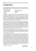 Nachhaltige Stadtentwicklung beginnt im Quartier - Carsten Sperling - Page 7