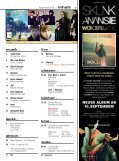4 - Kulturnews - Seite 3