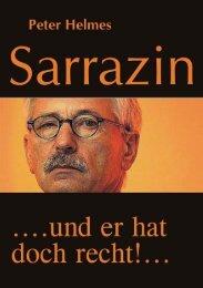 und er hat doch recht! - Die deutschen Konservativen e.V.