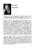 und er hat doch recht! - Die deutschen Konservativen e.V. - Seite 6