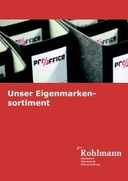 Prooffice_Artikel 2009.pdf - Rohlmann