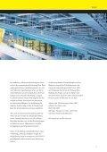 Automationsfähige Briefsendungen - Deutsche Post - Seite 4