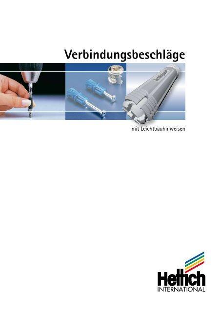 f/ür Drehmaschine und Fr/äsmaschine mit Drehgriff Schwarz Handrad mit 3 Speichen 12 x 100 mm rund