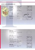 flexible automation solutions for machine tools - Hirschmann GmbH - Page 4