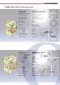 flexible automation solutions for machine tools - Hirschmann GmbH - Page 5