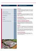Weitere Infos im Katalog (pdf) - Hirschmann GmbH - Page 2