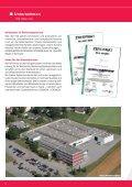 y-PrisFix - Hirschmann GmbH - Page 2