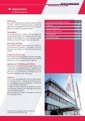 y-PrisFix - Hirschmann GmbH - Page 3