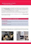 y-PrisFix - Hirschmann GmbH - Page 4