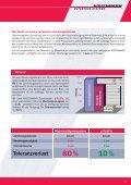 y-PrisFix - Hirschmann GmbH - Page 5