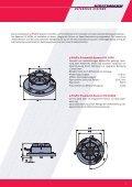 y-PrisFix - Hirschmann GmbH - Page 7