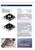 REFERENCE SYSTEMS - Hirschmann GmbH - Page 4